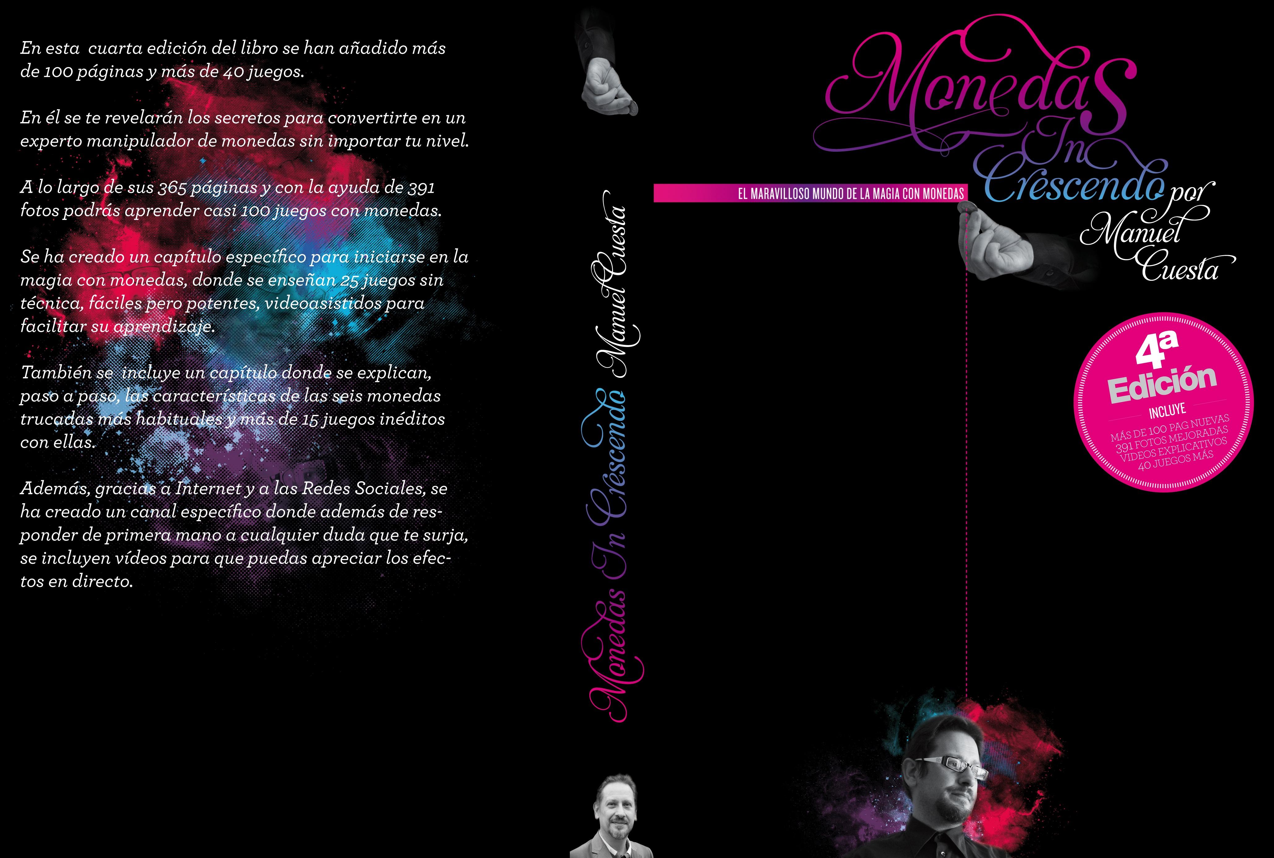 libro-manuel-cuesta-monedas-in-crescendo