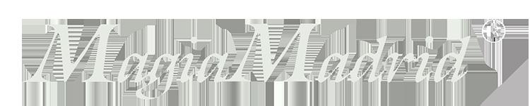 logo-magia-madrid-manuel-cuesta